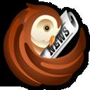 RSSOwl 2.2.1