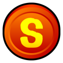 Shareaza 2.7.10.2