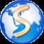 Slim Browser 8.00.005