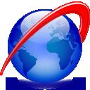 SmartFTP 9.0.2765.0