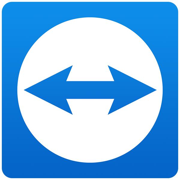 TeamViewer 15.7.7