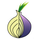 Tor Browser 9.0.5