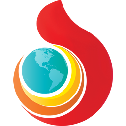 Torch Browser 65.0.0.1594