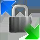 WinSCP 5.17.6