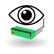 Wireless Network Watcher 2.21