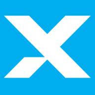 DivX Software 10.8.7.0