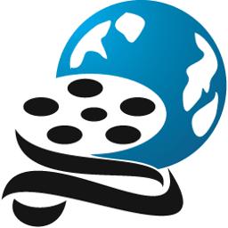 VDownloader 4.5.3407.0