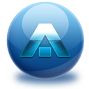 AAA Logo Creator 5.0