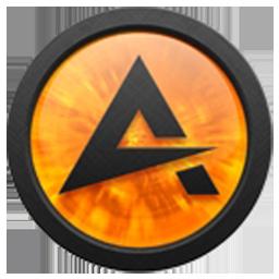 AIMP Classic 4.60.2170