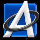ALLPlayer 8.8.2