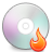 AmoK CD/DVD Burning 1.10