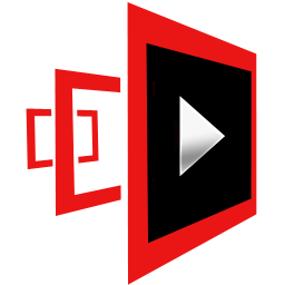 Ashampoo ClipFinder HD 2.52