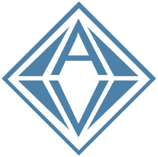 AV Voice Changer Diamond 9.5.28