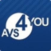 AVS Media Player 5.1.2.135