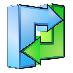 AVS Free Video Converter 12.0.3.654