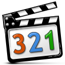 Media Player Classic Home Cinema 1.8.4