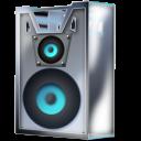 dBpowerAMP Music Converter 17.0