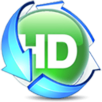 Free HD Video Converter Factory 18.9