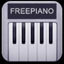 Free Piano 2.2.2.1