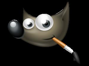 GIMP Linux 2.10.20