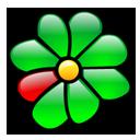 ICQ 10.0 36981