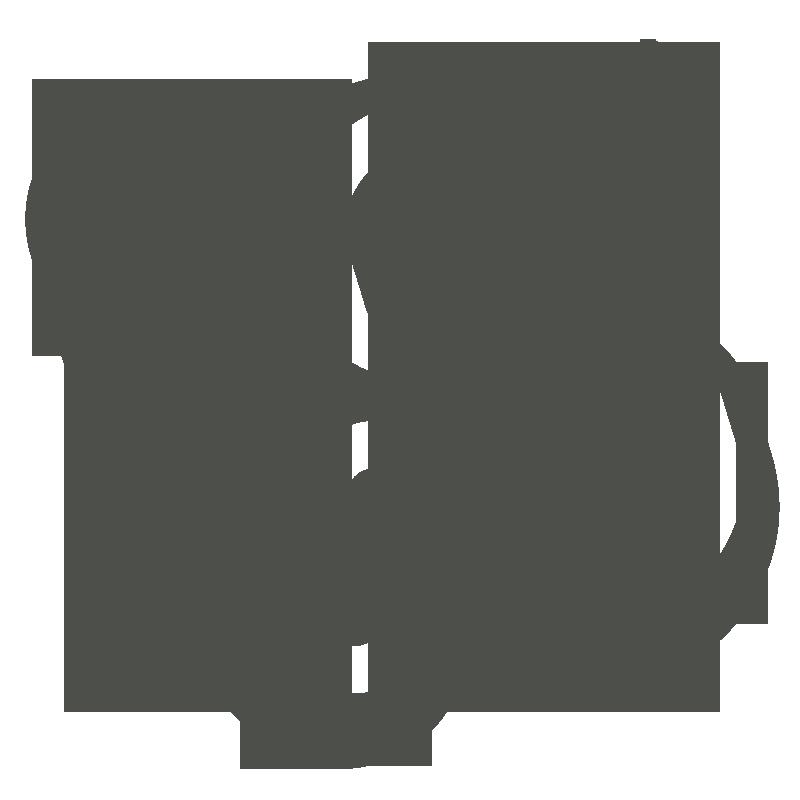 IMVU 538.0