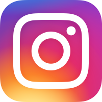 Instagram Windows 10 indir
