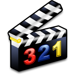 K-Lite Codec Pack Mega 15.1.6