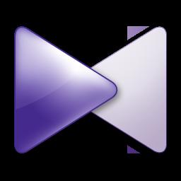 KMPlayer 2020.06.09.40