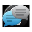 miniCHAT Görüntülü & Sesli Chat Programı 1.0.0.366