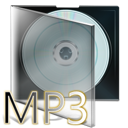 MP3 Reduce II.3