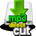 mp3DirectCut 2.27