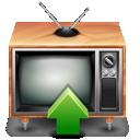 Online TV Player 4.9.5.0