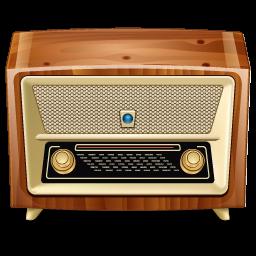 Radyo Perisi 2.4