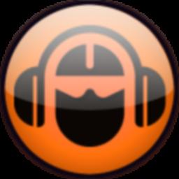 RDK – Radyo Dinle Kaydet 5.3