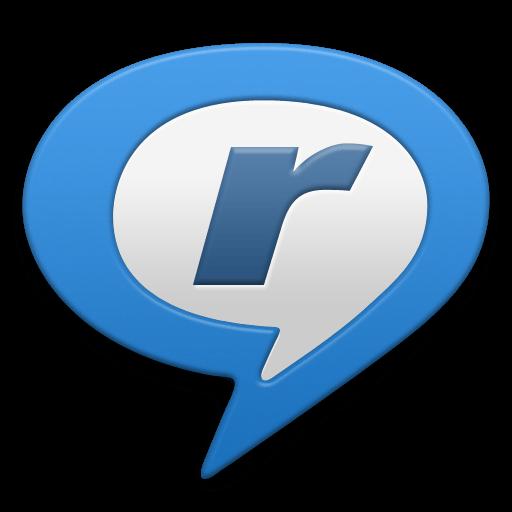 RealPlayer 18.1.19.201