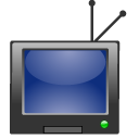 Super Internet TV 8.1
