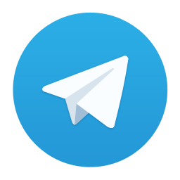 Telegram Messenger 1.9.3