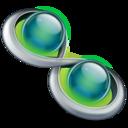 Trillian 6.3.0.6