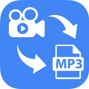Free Video to MP3 Converter 5.1.7.717