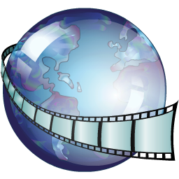 VideoGet 7.0.5.96