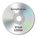 Virtual CD 10.7.0.0