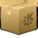 Vista Codec Package 7.2.0