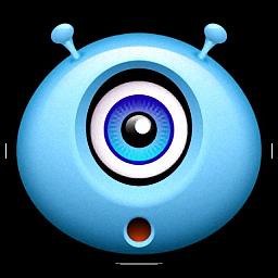 Webcam Max 8.0.7.8
