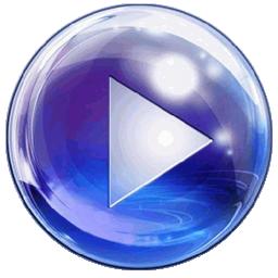 Corel WinDVD Pro 11.7.0.12