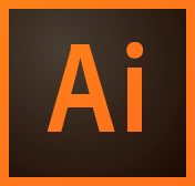 Adobe Illustrator CC 2019 23.0.6.637