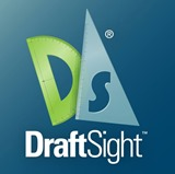 DraftSight 2020