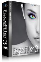FaceFilter 3.02.1821.1