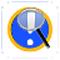 FREE Brava! DWG Viewer 7.3.0.180