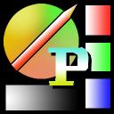Pixia 6.5.0 ke